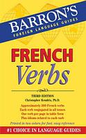 French Verbs 3