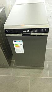 Посудомоечные машины DAUSCHER DD-4570CX