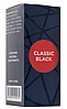 Хна «Henna Expert»  Classic Black