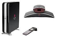 Система видеоконференцсвязи Polycom HDX 6000-720V (7200-23170-114)