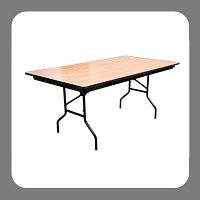 Аренда столов