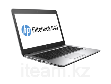 Ноутбук HP Z2V62EA EliteBook 840 G4 i7-7500U 14.0