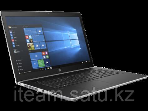 Ноутбук HP Z2W53EA 15,6 ''/Probook 650 G3