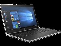 Ноутбук HP Z2W42EA 15,6 ''/Probook 650 G3