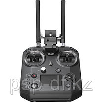 Пульт DJI Cendence Remote Controller for Inspire 2 Quadcopter