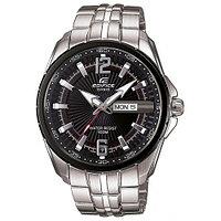 Наручные часы Casio EF-131D-1A1, фото 1