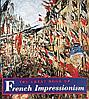 Great Book of French Impressionism mini