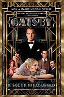 Great Gatsby (film)