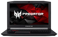 Ноутбук Acer 17,3'' Predator PH317