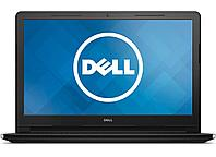 Ноутбук Dell 15,6 ''/Vostro 3568 /Intel  Core i3  6100U  2,3 GHz