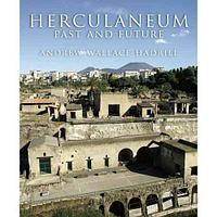 Herculaneum: past and future(HB)