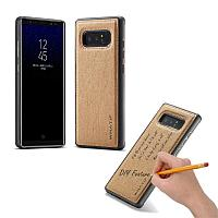 Водонепроницаемы DIY Характеристика Чехол Для Samsung Galaxy Note 8/S8 Plus/S8/S7 Edge / S7