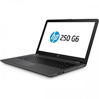 HP 2RS07EA ProBook 450