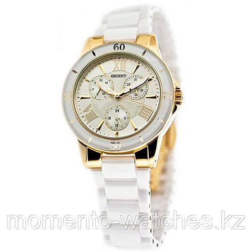 Женские часы Orient FUT0F004B0