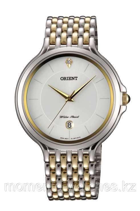 Мужские часы Orient FUNF7004W0
