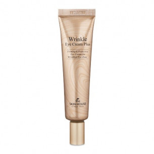 WRINKLE EYE CREAM PLUS