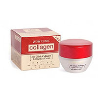 COLLAGEN LIFTING EYE CREAM