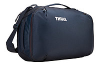 Дорожная сумка TSD-340 Mineral Thule Subterra Duffel Carry-on 40L