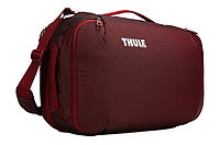 Дорожная сумка TSD-340 Ember Thule Subterra Duffel Carry-on 40L