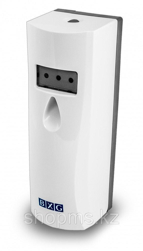 Автоматический освежитель воздуха BXG AR 6016