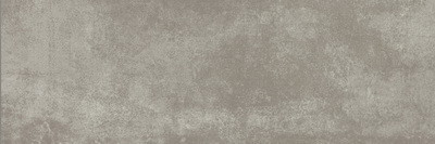 Плитка светлая Marchese beige wall 01