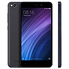 Xiaomi redmi 4a 32gb gray