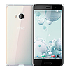 Htc u play 32gb ice white