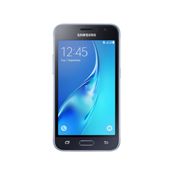 Samsung galaxy j1 sm-j120h/ds black