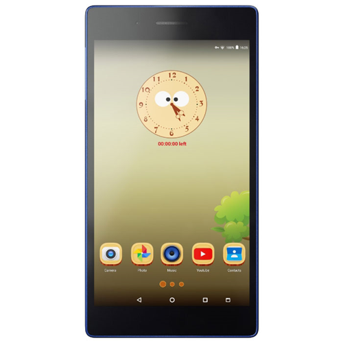 Lenovo tab 3 essential 710i 8gb black