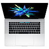 Apple macbook pro 15 with retina display mptu2ru silver