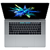 Ноутбук apple macbook pro 15 core i7 2,9 ггц, 16 гб, 512 гб ssd, touch bar, touch id, space grey