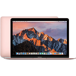 Apple macbook 12 mnyn2 rose gold