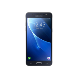Samsung galaxy j5 sm-j510fn/ds black