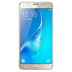 Samsung galaxy j5 sm-j510fn/ds gold
