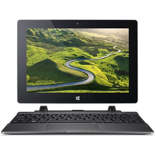 Acer aspire switch one 10.1, black