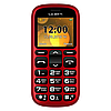 Texet tm-b306 red