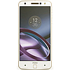 Motorola moto z play 32gb gold