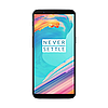 Oneplus 5t 128gb midnight black