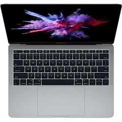 Apple macbook pro with retina display mpxt2 space gray