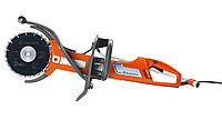 Husqvarna K 3000 Cut n Break (Хускварна К 3000)