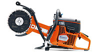 Husqvarna Cut n Break K760 ( Хускварна К760)