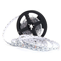5M 60W SMD5050 RGB Водонепроницаемы Non-waterproof 300LEDs Strip Light DC24V , фото 2