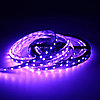 5M 60W SMD5050 RGB Водонепроницаемы Non-waterproof 300LEDs Strip Light DC24V , фото 6