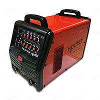 Сварочный аппарат ALTECO Standard TIG 200 AC/DC