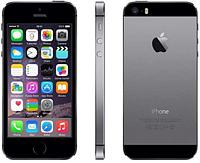 Iphone 5s 16g space gray refresh в Астане