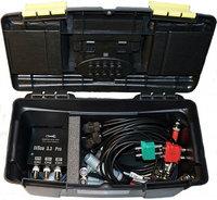 Мотор-тестер MT DiSco 3.3 Pro