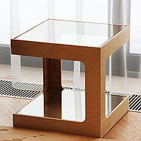 Кофейный стол, фото 1