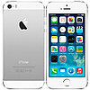 Iphone 5s (64g) silver refresh