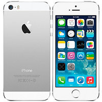 Iphone 5s (64g) space gray refresh