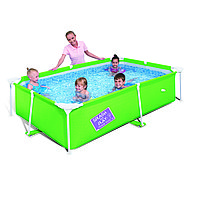 КАРКАСНЫЙ БАССЕЙН SPLASH&PLAY 239 х 150 х 58 СМ